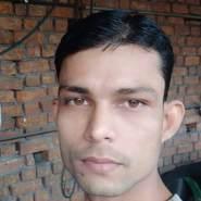 mda1344's profile photo