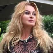 sierraj771505's profile photo