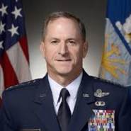 robertgoldfein's profile photo