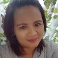 mildrede308505's profile photo