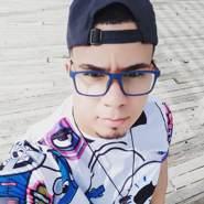 javiera707847's profile photo