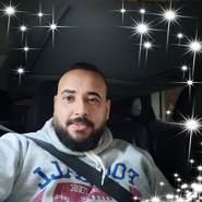 hafezz32494's profile photo