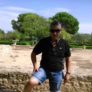 francisco576621's profile photo
