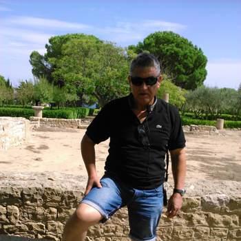 francisco576621_Catalunya_Single_Male