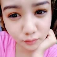 tapsi74's profile photo