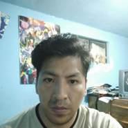 bernardof13's profile photo