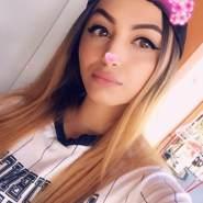 larisa823966's profile photo