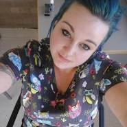 grace0625's profile photo