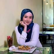 sara833953's profile photo