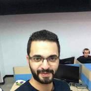 sameeralhmad1988's profile photo