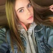linda656852's profile photo