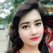 monika456_1's profile photo
