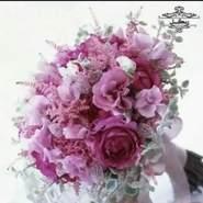 sonyai181339's profile photo