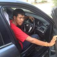 koop934's profile photo