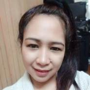 lilethm's profile photo