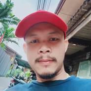 surasakk54's profile photo