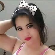 shahana28352's profile photo