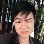 tamt7502's profile photo