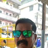 rameshg7614's profile photo
