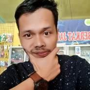 abdy311's profile photo