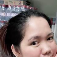 aileenp520842's profile photo
