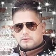 aalyt32's profile photo