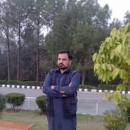 muhammadn723197's profile photo
