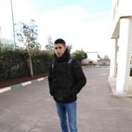 youssefa654947's profile photo