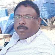 bimanmitra's profile photo
