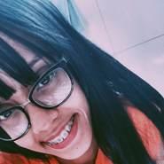 alines325813's profile photo