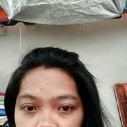 user376191897's profile photo