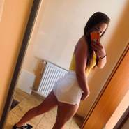 tutti98's profile photo