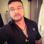mikerobinson23's profile photo