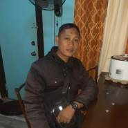 marios65731's profile photo