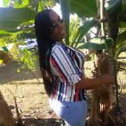 ysabel450983's profile photo