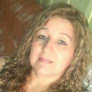 vilmac552964's profile photo
