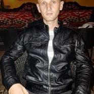 kastriotk870221's profile photo