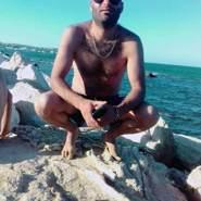 bassema930528's profile photo