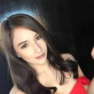 nathalieq368782's profile photo
