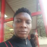 wilsonmoore89820's profile photo