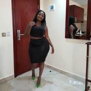 owusugloria's profile photo
