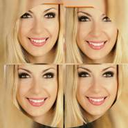 lusia152043's profile photo