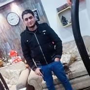 rsshanis's profile photo