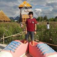 suchadac856505's profile photo
