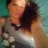 rebeccad623025's profile photo