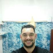 cristoferarmand3's profile photo