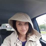 meuniery's profile photo