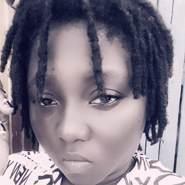 zaddya's profile photo