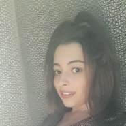 bagira192874's profile photo