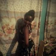 janie324's profile photo